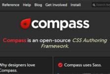 SassやCompassは便利ですがcssちゃんと書けますの?