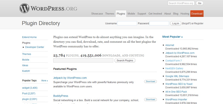 WordPress:脱初心者のためのプラグイン分解と改造でFacebookのOGPを埋め込み