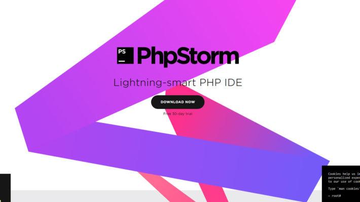 phpstormのFilewatcherでautoprefixerを使う方法